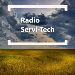 Radio Servi-Tech