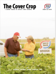 Summer 2020 Cover Crop Magazine